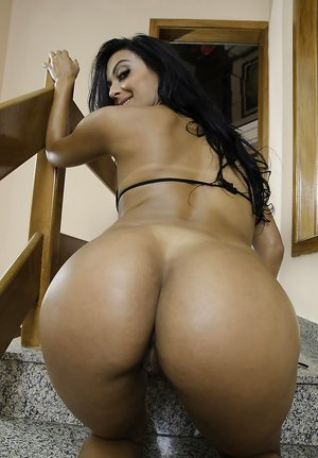 Spanish Porn Pics