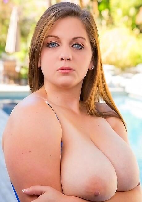 Recent Porn Pics