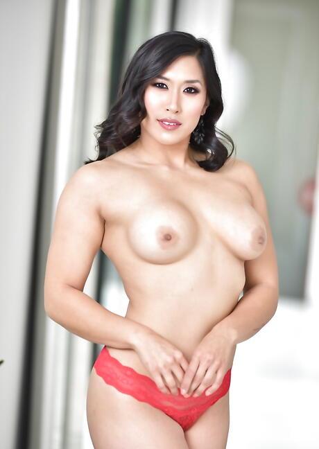 Famous Porn Pics