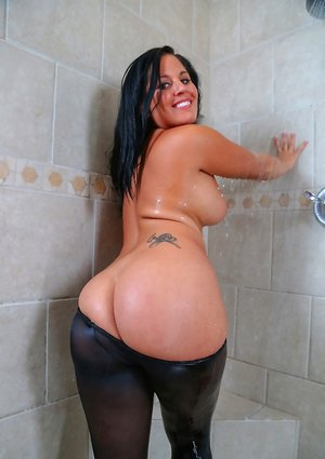 Booty Porn Pics
