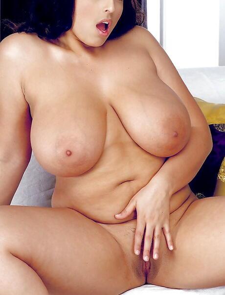 Big naturals Porn Pics