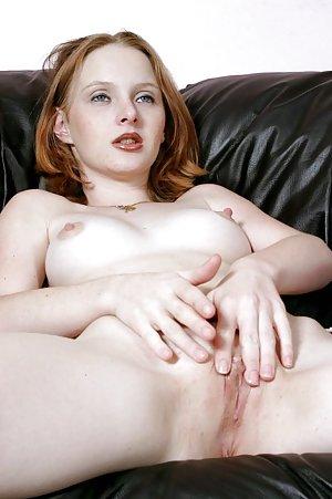 Pussy Masturbation Porn Pics