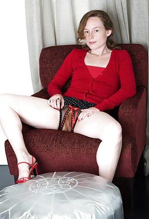 Legs Porn Pics