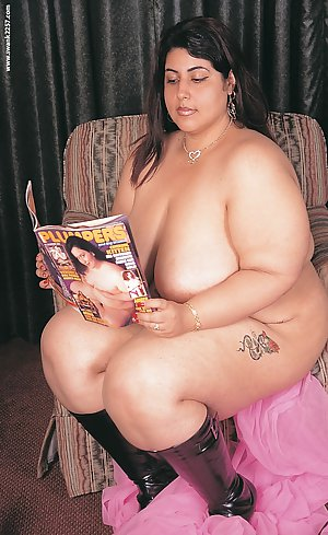 Indian Pussy Porn Pics