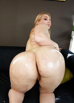 Ass Porn Pics
