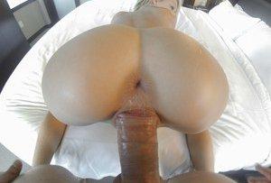 Big Dick Porn Pics