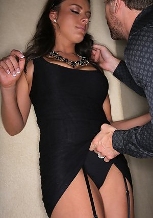 Clothed Porn Pics