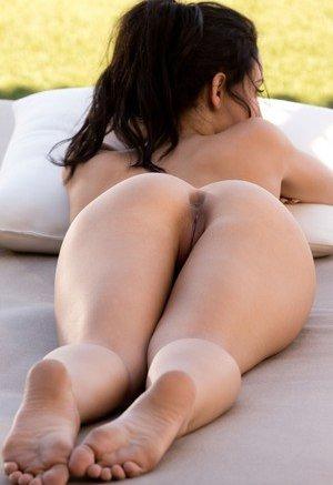 Butt Porn Pics