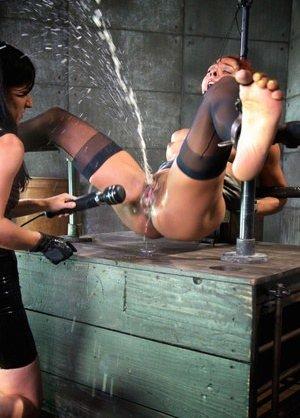 Orgasm Porn Pics