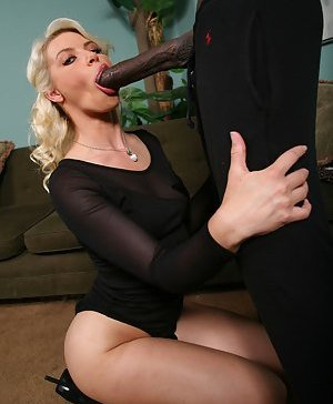 BBC Porn Pics