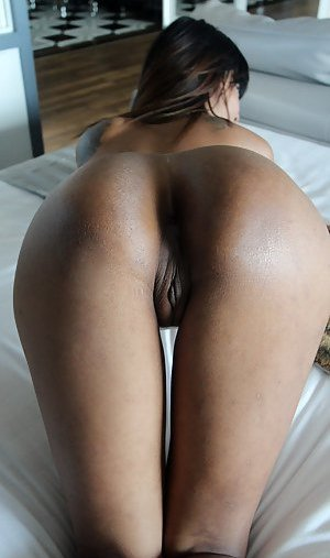 Thai Porn Pics