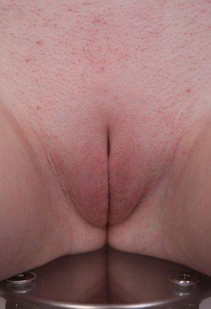 Cameltoe Porn Pics