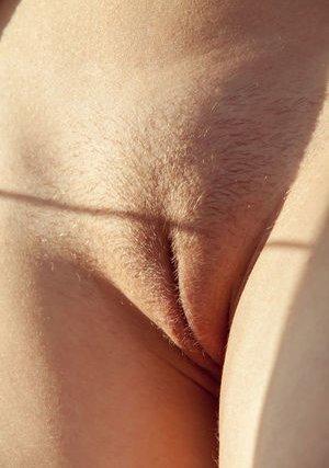 Trimmed Porn Pics