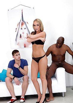 Cheating Porn Pics