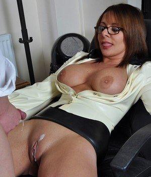 Mistress Porn Pics