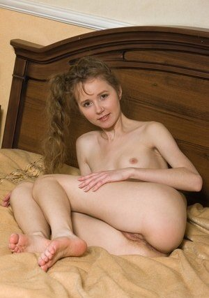 Hairy Pussy Porn Pics