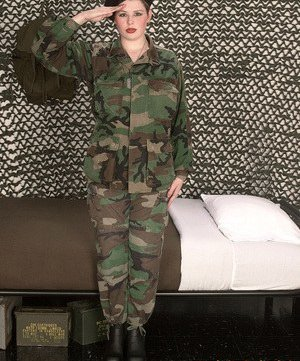 Military Porn Pics