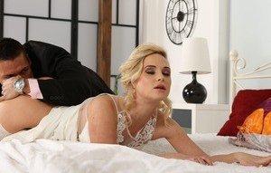 Bride Porn Pics
