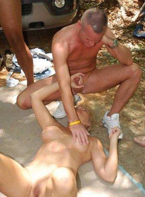 Swingers Porn Pics