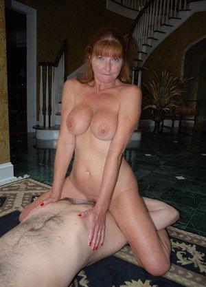 Ass Worship Porn Pics